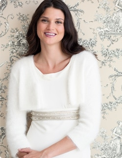 Vogue Knitting Magazine: kate-middleton-cardigan