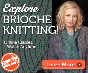 brioche-knitting-class