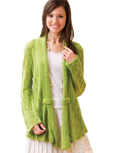 dreams-of-lace-sweater-pattern-lg