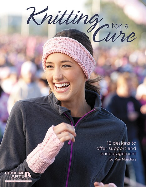knitting-for-a-cure