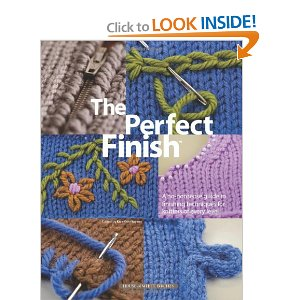 perfect-finish