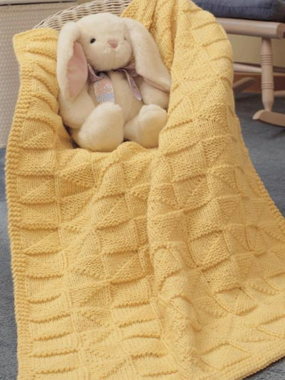 soft-as-cloud-baby-afghan