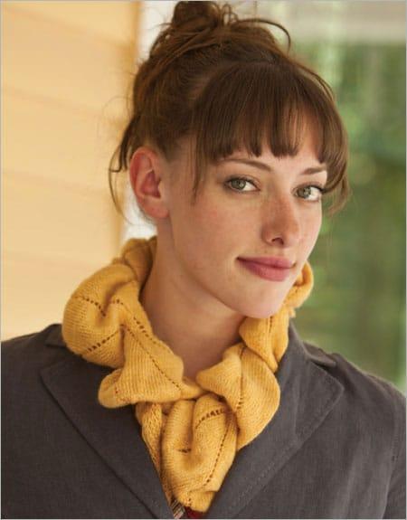 anouschka-scarf