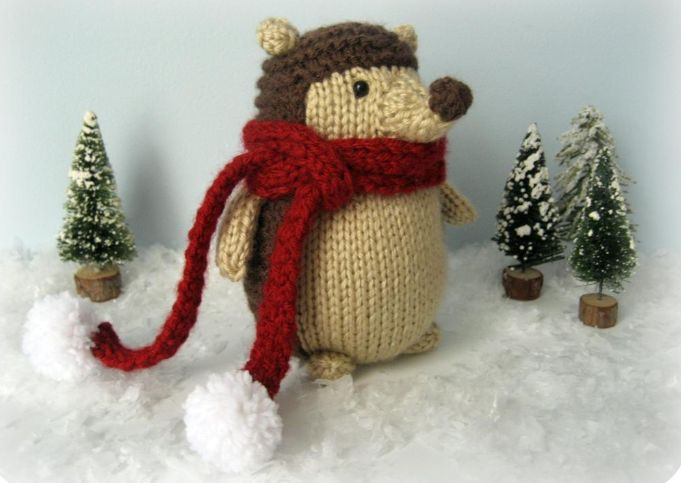 Patterns Tagged With Amigurumi Free Knitting Patterns ...